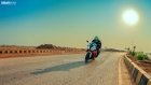 BMW S1000RR captured with the sun.jpg