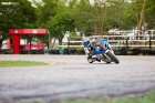 Suzuki GSXR 1000 on Thailand Circuit Race Track.jpg
