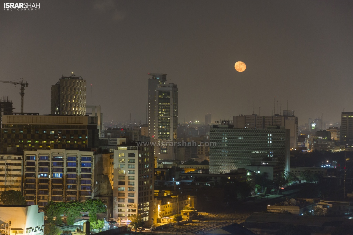 my city karachi essay Here is your short paragraph on my city karachi: my name is jiah khan i am the resident of the beautiful city of pakistan called karachi i have been born and brought up in this city.