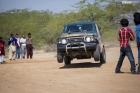 Cholistan Jeep Rally 2012-00001