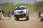 Cholistan Jeep Rally 2012-00002