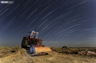 tractor-star-trail2