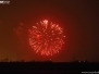 New Year Eve - 31st Dec 13
