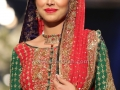 Pantene Bridal Couture Week 2014_007