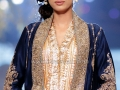 Pantene Bridal Couture Week 2014_008