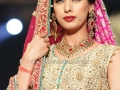 Pantene Bridal Couture Week 2014_012