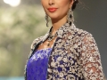 Pantene Bridal Couture Week 2014_013
