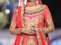 Pantene Bridal Couture Week 2014_015