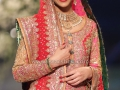 Pantene Bridal Couture Week 2014_021