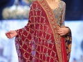 Pantene Bridal Couture Week 2014_026
