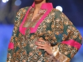 Pantene Bridal Couture Week 2014_030