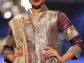 Pantene Bridal Couture Week 2014_033