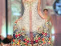 Pantene Bridal Couture Week 2014_035