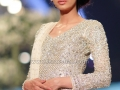 Pantene Bridal Couture Week 2014_042