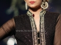 Pantene Bridal Couture Week 2014_053
