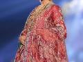 Pantene Bridal Couture Week 2014_057