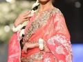 Pantene Bridal Couture Week 2014_071