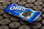 Oreo Product Photography 1