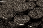 Oreo Product Photography 2