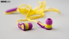 Product Photography - Head Phone