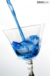 water-pouring-in-glass-product-photography