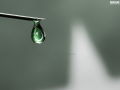 pakistan-flag-droplet