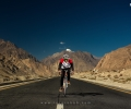 Haseeb Abbasi Cyclist Atlas Battery Sparkistan Season2