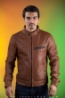 Brand shoot for Export Jackets by Israr Shah at Bird Eye Visions studio in Karachi Pakistan
