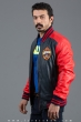 Brand shoot for Export Jackets by Israr Shah at Bird Eye Visions studio in Karachi Pakistan_006