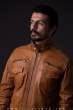Brand shoot for Export Jackets by Israr Shah at Bird Eye Visions studio in Karachi Pakistan_009