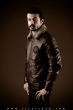 Brand shoot for Export Jackets by Israr Shah at Bird Eye Visions studio in Karachi Pakistan_014