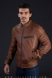 Brand shoot for Export Jackets by Israr Shah at Bird Eye Visions studio in Karachi Pakistan_038
