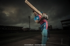 LifeStyle shoot Red Bull Campuse Cricket