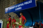 RedBull Campus Cricket 2017 Final Karachi Vs Lahore-12