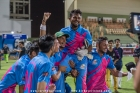RedBull Campus Cricket 2017 Final Karachi Vs Lahore-13