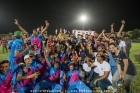 RedBull Campus Cricket 2017 Final Karachi Vs Lahore-14