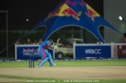 RedBull Campus Cricket 2017 Final Karachi Vs Lahore-18