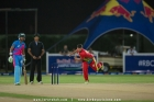 RedBull Campus Cricket 2017 Final Karachi Vs Lahore-24