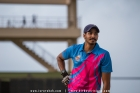 RedBull Campus Cricket 2017 Final Karachi Vs Lahore-3