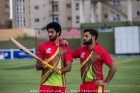 RedBull Campus Cricket 2017 Final Karachi Vs Lahore-4