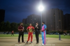 RedBull Campus Cricket 2017 Final Karachi Vs Lahore-5