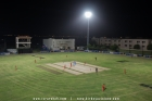 RedBull Campus Cricket 2017 Final Karachi Vs Lahore-8