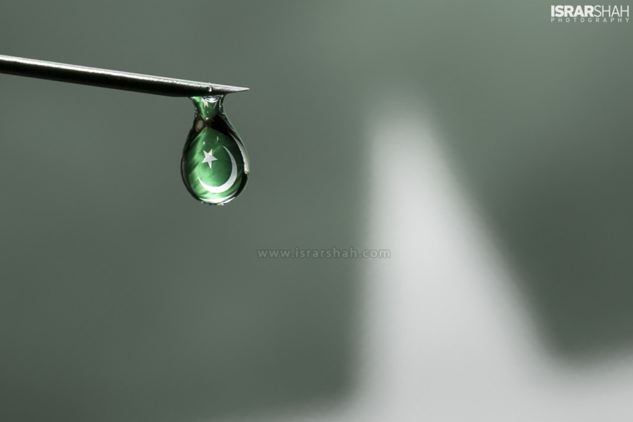 Pakistan-Flag-Droplet copy